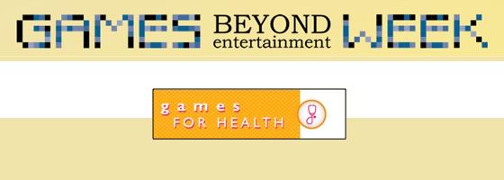 G4H 2010 Logo