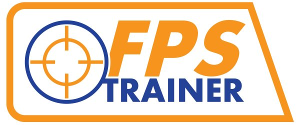 FPS Trainer
