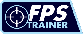 FPS Trainer Logo